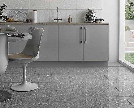Keramik Granit Mewah Untuk Suasana Rumah Mewah Smatiga