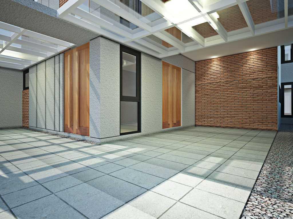 Motif Keramik Garasi Mewah Untuk Kemewahan Rumah Seutuhnya